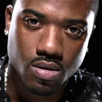 Ray J tour dates and tickets
