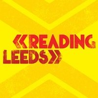 Reading Festival tour dates and tickets