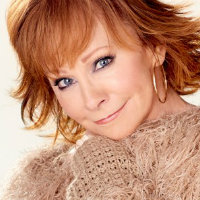Reba McEntire tour dates and tickets
