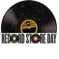 Record Store Day Tickets
