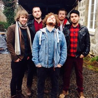 Red Kites tour dates and tickets