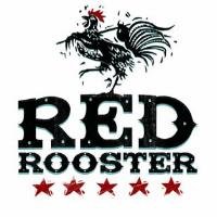 Red Rooster Festival Tickets