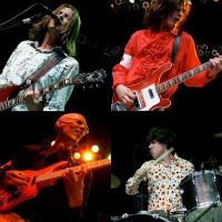 Redd Kross Tickets
