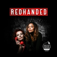RedHanded tickets
