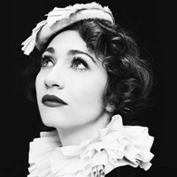 Regina Spektor tour dates and tickets