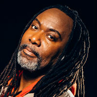Reginald D Hunter tour dates and tickets