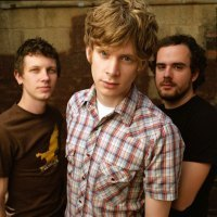 Relient K tour dates and tickets