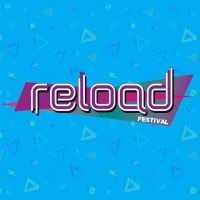 Reload tickets