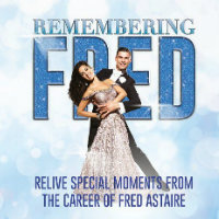 Remembering Fred tour dates and tickets