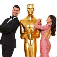 Remembering The Oscars tour dates and tickets