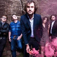 Reverend and the Makers tour dates and tickets