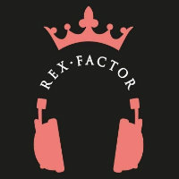 Rex Factor tour dates and tickets