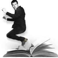 Rhod Gilbert tour dates and tickets