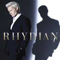 Rhydian tour dates and tickets