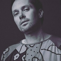 Rhye tour dates and tickets
