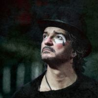 Ricardo Arjona tour dates and tickets