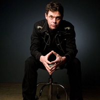 Rich Hall tour dates and tickets