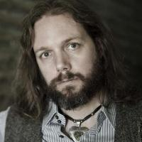 Rich Robinson tour dates and tickets
