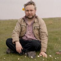 Richard Dawson Tickets