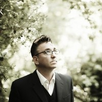 Richard Hawley Tickets