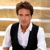 Richard Marx tour dates and tickets