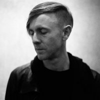Richie Hawtin tour dates and tickets