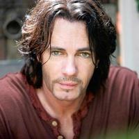 Rick Springfield tour dates and tickets