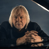 Rick Wakeman tour dates and tickets