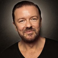 Ricky Gervais tour dates and tickets