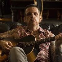 Ricky Warwick tour dates and tickets