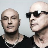Right Said Fred tour dates and tickets