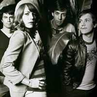 Rilo Kiley tour dates and tickets