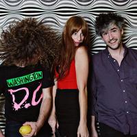 Ringo Deathstarr Tickets