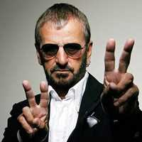 Ringo Starr Tickets