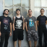 Rings of Saturn tour dates and tickets
