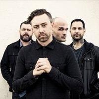 Rise Against merchandise