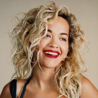 Rita Ora Drops New Single Cashmere