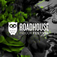 Roadhouse Festival tickets