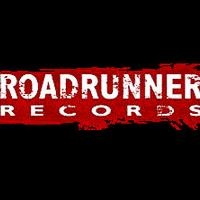 Roadrunner Records Tickets