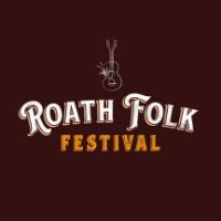 Roath Folk Festival tickets