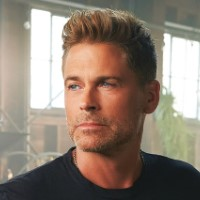 Rob Lowe tour dates and tickets