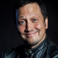 Rob Schneider Tickets