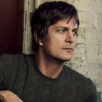 Rob Thomas tour dates and tickets