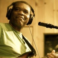 Robert Cray tour dates and tickets