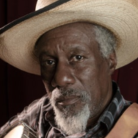 Robert Finley Tickets