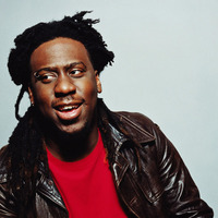 Robert Glasper Tickets