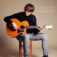Robert Vincent Tickets