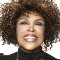 Roberta Flack tour dates and tickets