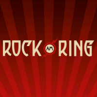 Rock am Ring tour dates and tickets