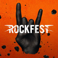 Rock Fest tour dates and tickets